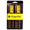 Zeppelin ZE-DDR2G400-KIT