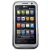 LG KM900 Arena Grey