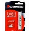 Babolat Lead Tape