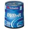 Verbatim DVD+R 4.7GB 16X