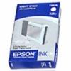 Epson Light Black 700ml C13T591900