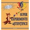 generic 365 de experimente simple